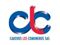 CLC – Cauchos Los Comuneros SAS